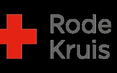 Hulp aan Rode Kruis